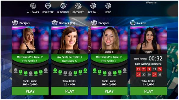 Bitcoin casino iphone real money on netissä.