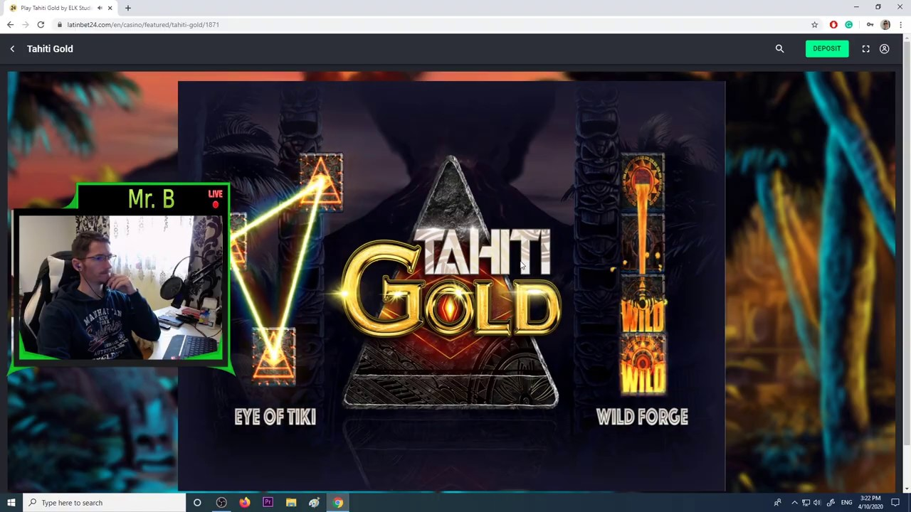 Online-Bitcoin casino baccarat-pelit
