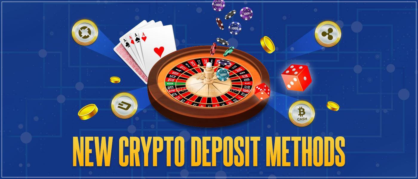 Online-bitcoin casino sa