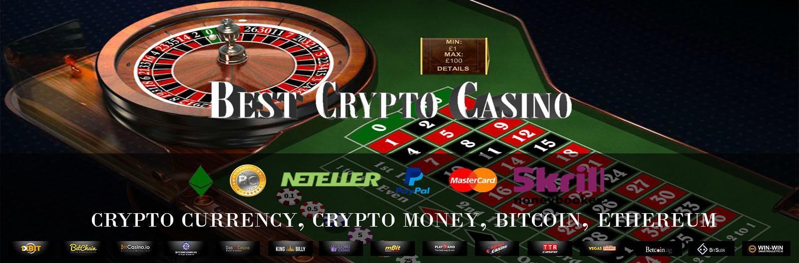 Pelaa Bitcoin-pelikoneita netissä ja voita oikeaa rahaa.