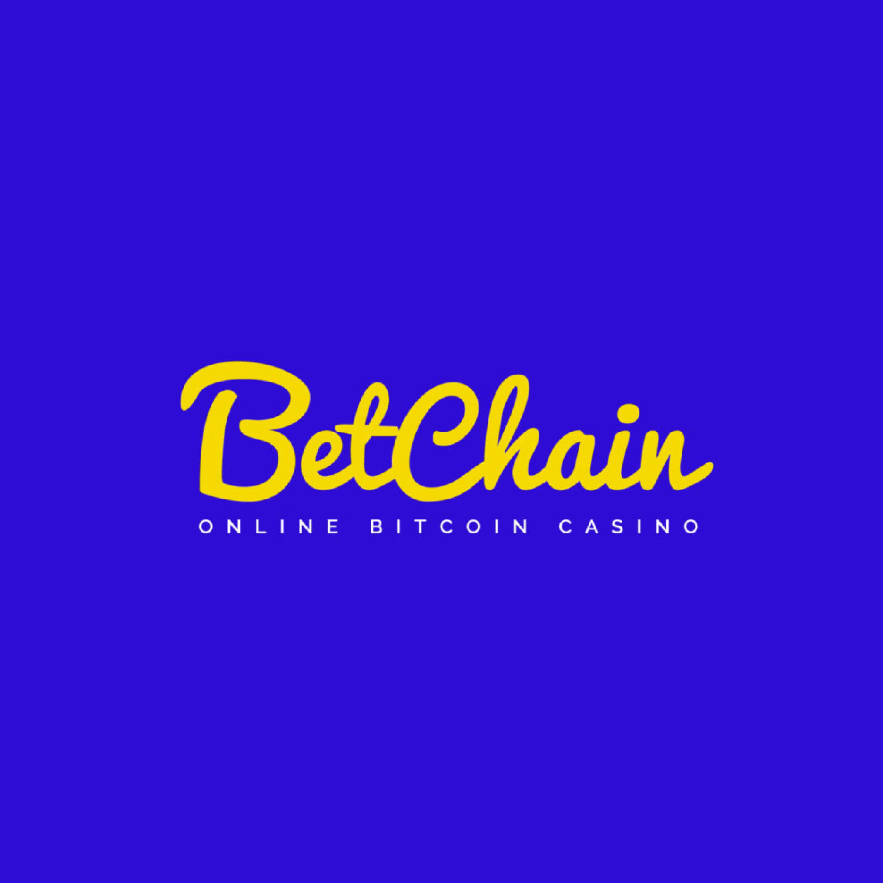 Vapaa Bitcoin-pelikone Kleopatra 2